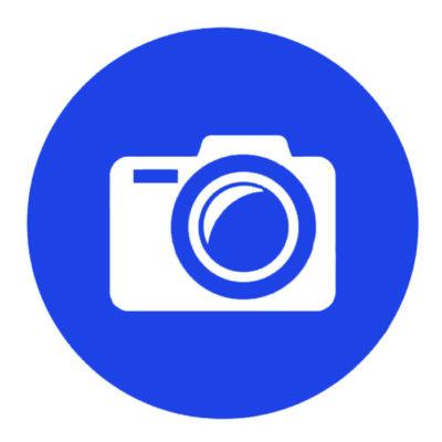 Corso di fotografia primo e secondo livello 10 ottobre – 7 novembre
